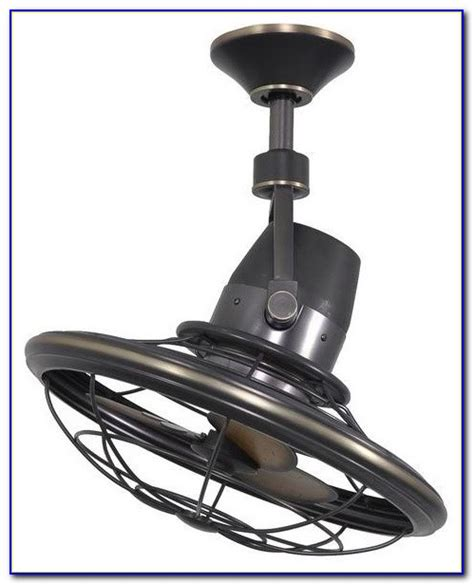 outdoor dual oscillating ceiling fan ceiling home