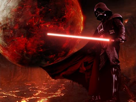 Wallpaper Abyss Star Wars | 609 star wars hd wallpapers background images