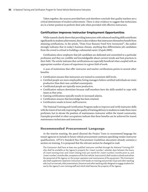 Letter Of Intent To Do Business Together Letter Of Intent To Do Business Together Free Templates