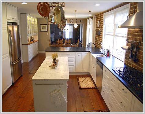 long narrow kitchen island kenangorgun com long narrow kitchen table kenangorgun com