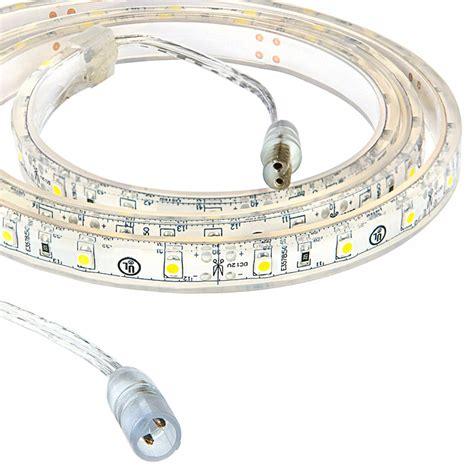 outdoor led light waterproof outdoor led lights weatherproof 12v led light