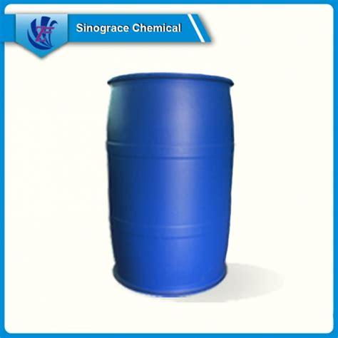 Waterproof Acrylic Emulsion buy cementitious waterproofing emulsion sa 400