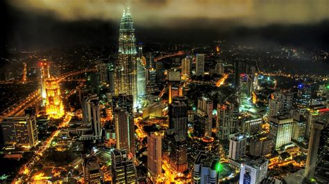 landscaping cities city landscape photography hd wallpaper of city hdwallpaper2013