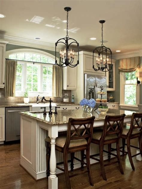 ceiling lighting for kitchen island theteenline org