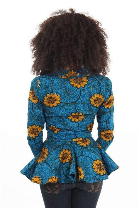 nigerian ankara jackets 112 best nigerian ankara jackets images on pinterest
