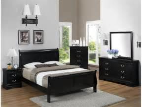 crown bedroom headboard footboard b3900 q hbfb