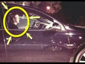 what car zuckerberg drives to work