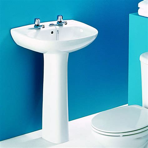 what is a bathroom polo roca polo 560mm handwash basin uk bathrooms