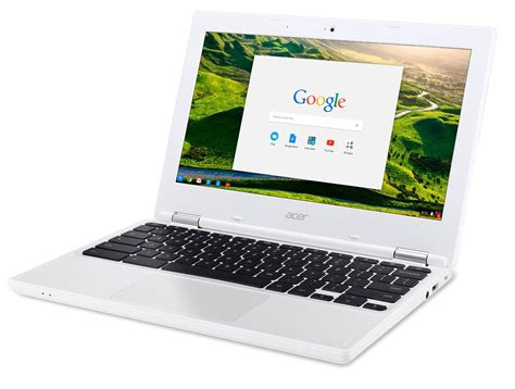acer r11 convertible chromebook 2016 chromebook guide