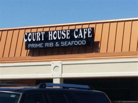 chesapeake court house court house cafe chesapeake menu prices restaurant reviews tripadvisor