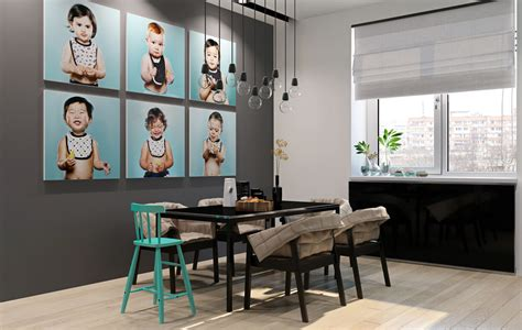 Cute Room Designs interior design for musicians 2 music themed home designs