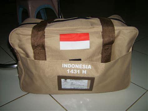 Handuk Mandi Chelsea Dengan Bordir Nama Sendiri panduan menata perlengkapan haji isi tas koper haji