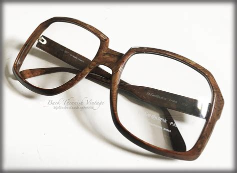 unique glasses sold retro focus eyewear