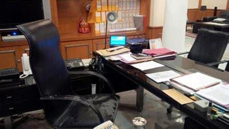 Kursi Kerja Bekas kursi kantor bekas rastidar