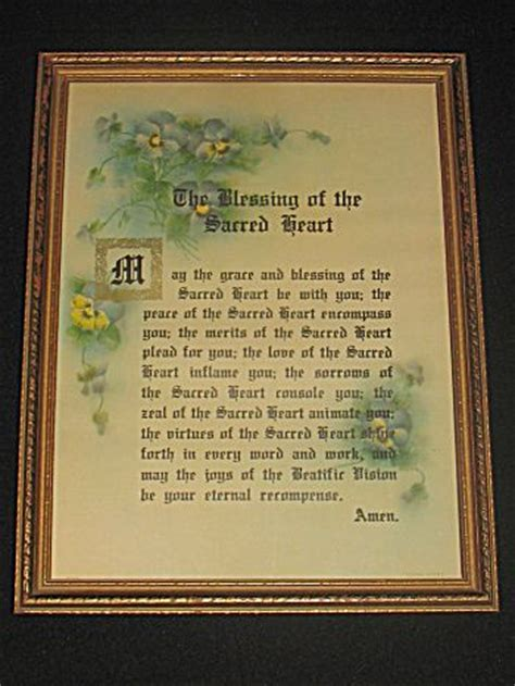 sacred dissonance the blessing of difference in christian dialogue books vintage the blessing of the sacred religious floral