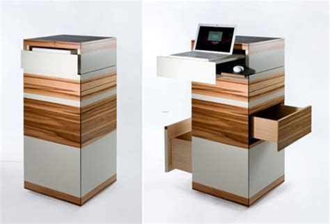 best modular furniture for your home office use design