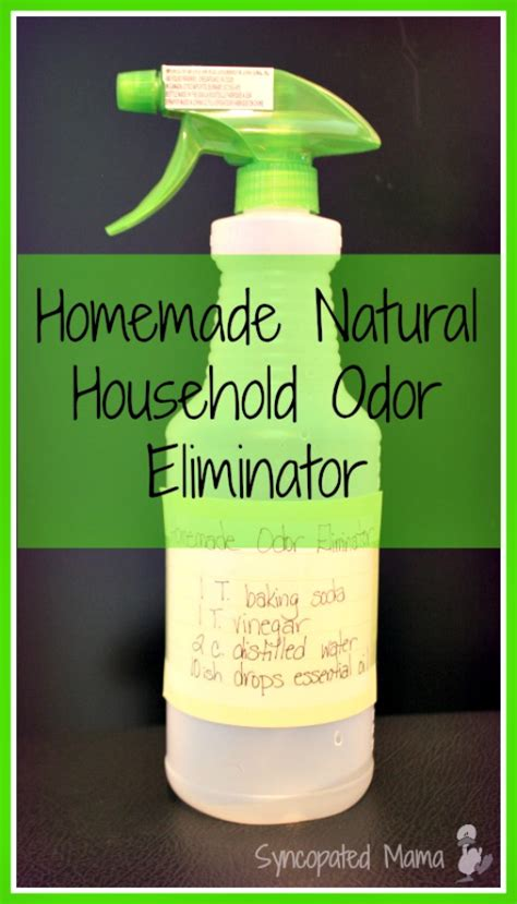 best odor eliminator for bathroom best odor eliminator for bathroom 28 images best odor eliminator for bathroom home