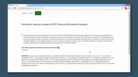 banco republica brou noticias uruguay lared21