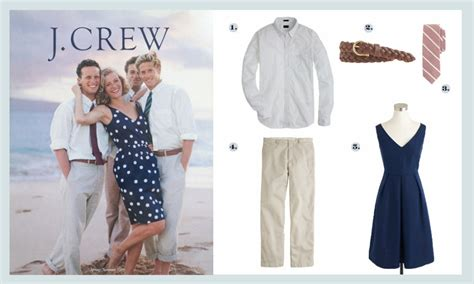 j catalog these vintage catalog covers prove that j crew s look hasn t changed much in 27 years huffpost