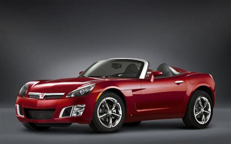 how can i learn about cars 2010 saturn vue auto manual saturn sky 2009 prix moteur sp 233 cifications techniques compl 232 tes le guide de l auto