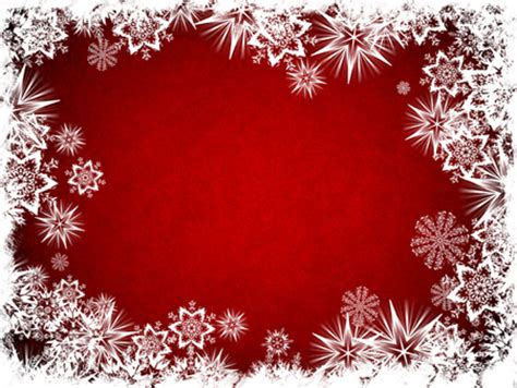 snowflakes wallpaper christmas cards glass art holiday christmas background with snowflake border