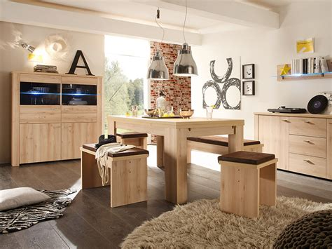 Esszimmermöbel Esszimmerm 246 Bel Modern Ubhexpo