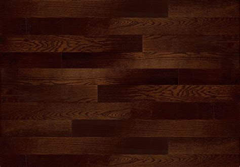 Dark Sofa Decorating Ideas by Hardwood Flooring Texture Seamless And Cerisier Antique