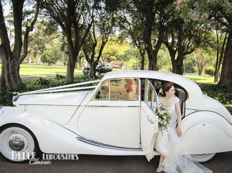 deco wedding car hire jaguar mk5 luxury chauffeur car hire classic wedding cars