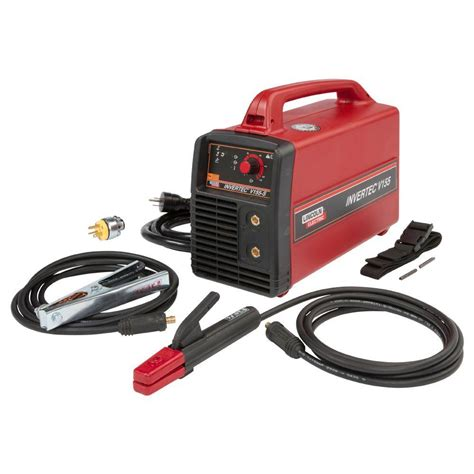 lincoln tig welder price compare