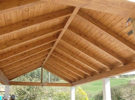cobertizos simples cobertizos madera timbergal