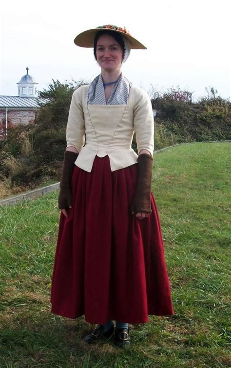 best 25 18th century clothing ideas on 18th