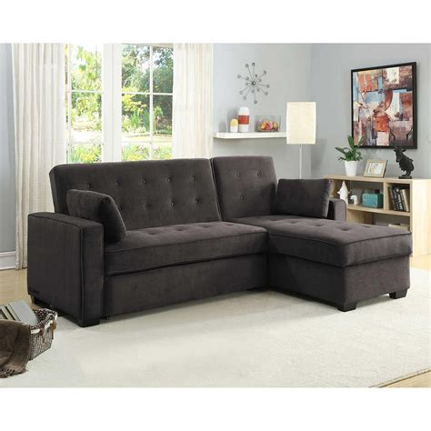 berkline sofa reviews berkline reclining sofas choosing a reclining sofa brand