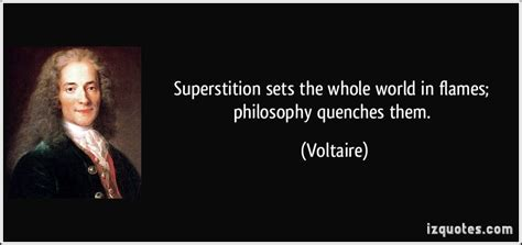 voltaire us apart a philosopher s guide to relationships books voltaire philosopher quotes quotesgram