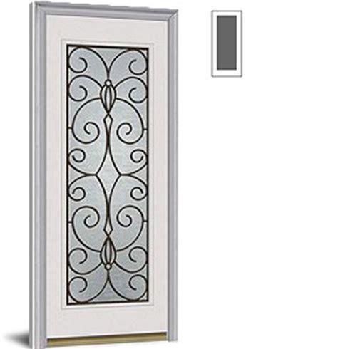 Special Order Interior Doors Special Order Exterior Doors Decorative Glass Collections Mmi Door
