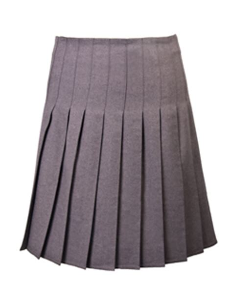 direct 174 school school skirts