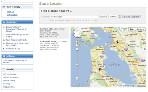 find a location aveda shop online or find a salon store locator for x cart classic cfl systems inc