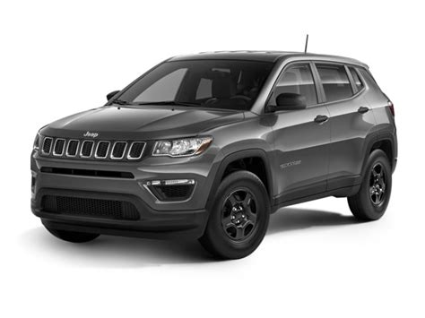 jeep compass granite crystal new 2017 jeep new compass sport for sale brooklyn ny