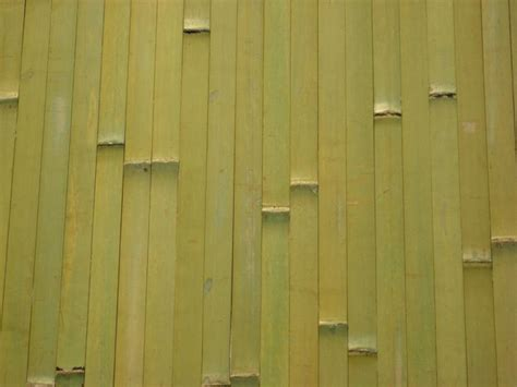 How To Make Paper Out Of Bamboo - china bamboo wall paper gf w 002 china bamboo wall