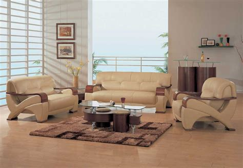 comfortable living room furniture comfortable living room furniture sets 28 images