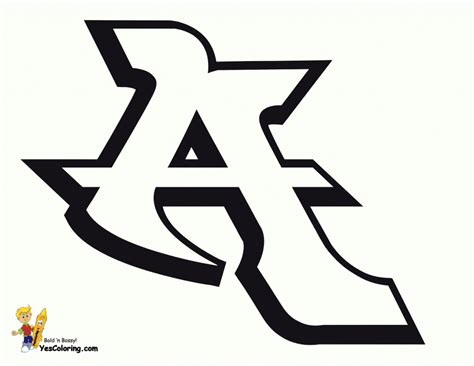 Letter Z Drawing by Fancy Graffiti Drawings Graffiti Drawings Of The Letter A