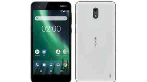 Hp Nokia Android Yang Termurah ini spesifikasi android nokia termurah uzone