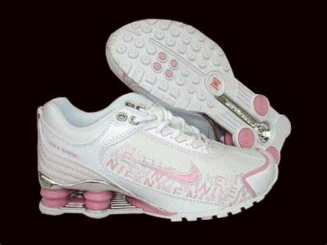 Nike Shock Rx 7 nike shocks shoes
