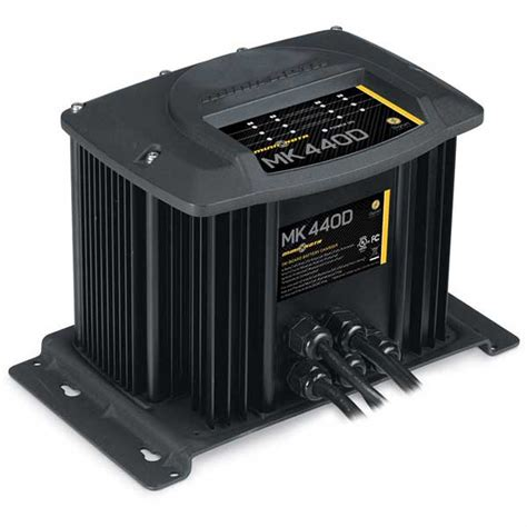 west marine battery charger codes minn kota mk440d battery charger 4 bank west marine
