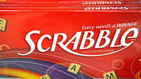 jon scrabble word new fifth edition scrabble dictionary includes beatbox