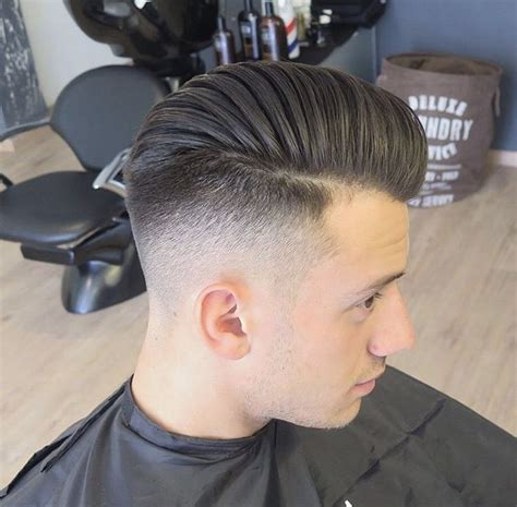 sik hair styles for boys 17 best images about men s fades and short back sides on