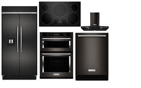 best buy kitchen appliance packages kitchen appliances interesting kitchenaid kitchen
