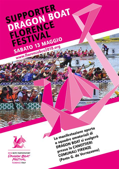 dragon boat festival 2018 florence dragon boat supporter florence festival 13 may 2017