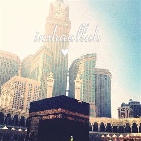 wallpaper kabah gif masjid al haram images high quality check out masjid al
