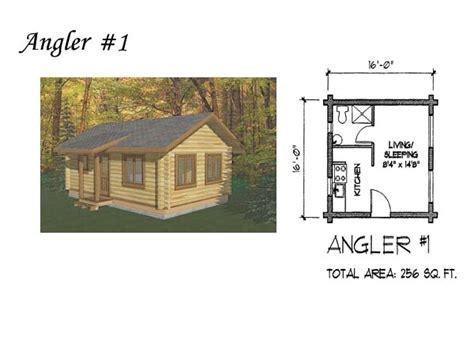 prospector s cabin 12 x12 tiny house design lans for 16x16 ft cabin joy studio design gallery best