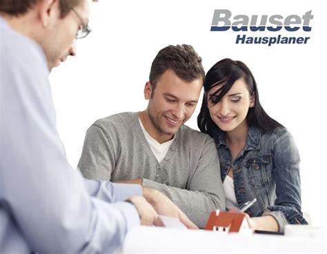 Häuser Bis 200 000 by Foundation Welcome